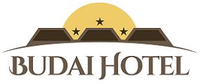 budai_hotel