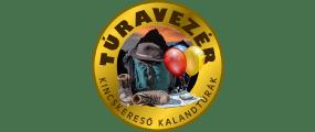 turavezer
