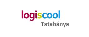 logiscool_tatabanya