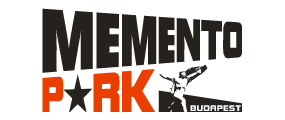 memento_park