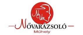 novarazsl_muhely